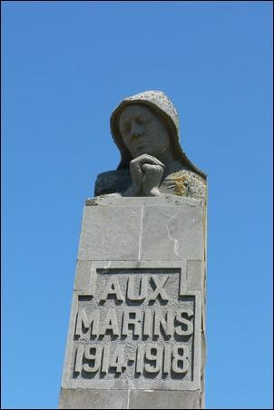 Aux Marins