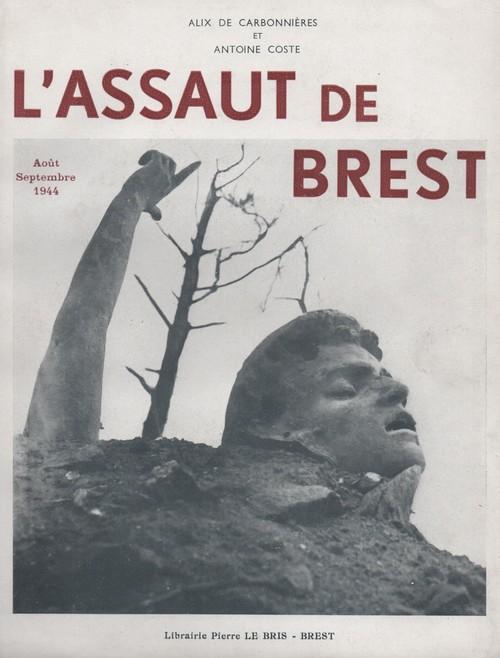 L'Assaut de Brest