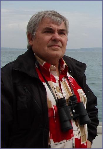 Christian Moignez