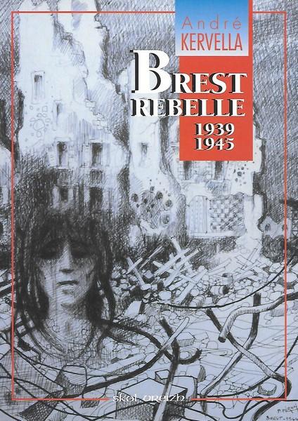 Brest Rebelle