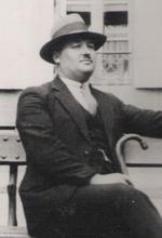 Henri Provostic