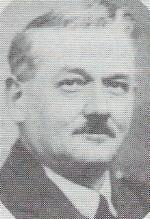 Joseph Garion