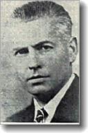 Mathieu Donnart