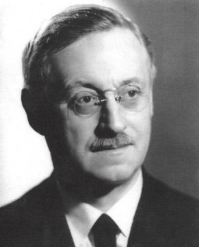 Victor Le Gorgeu