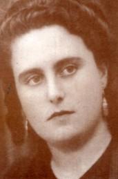 Alice Coudol